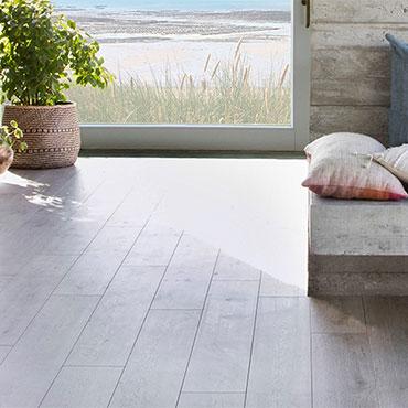BerryAlloc Laminate Flooring   Family Room/Dens - 6440