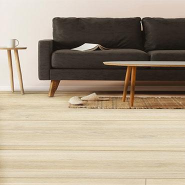 BerryAlloc Laminate Flooring   Family Room/Dens - 6441