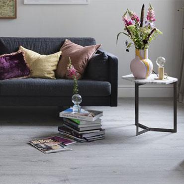 BerryAlloc Laminate Flooring   Family Room/Dens - 6443