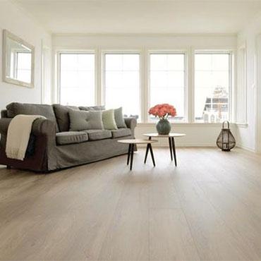 BerryAlloc Laminate Flooring   Family Room/Dens - 6444