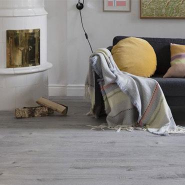 BerryAlloc Laminate Flooring   Family Room/Dens - 6446