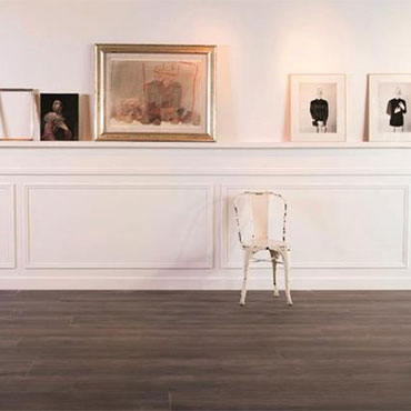 BerryAlloc Laminate Flooring   Living Rooms - 6449