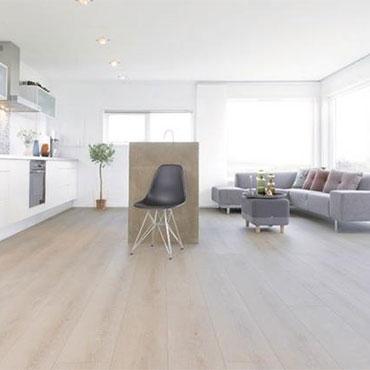 BerryAlloc Laminate Flooring   Family Room/Dens - 6450