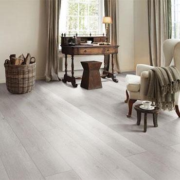 BerryAlloc Laminate Flooring   Home Office/Study - 6454