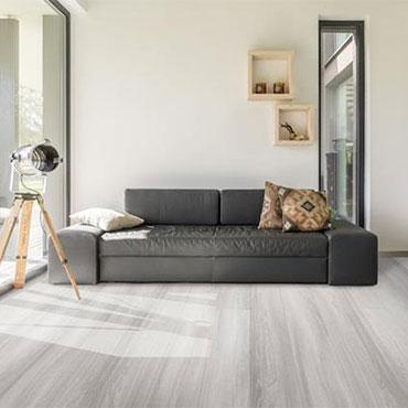 BerryAlloc Laminate Flooring   Family Room/Dens - 6456