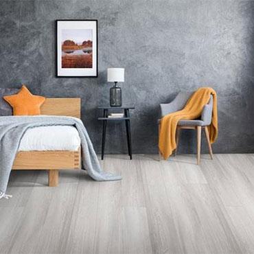 BerryAlloc Laminate Flooring   Bedrooms - 6459