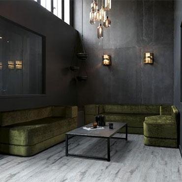 BerryAlloc Laminate Flooring   Living Rooms - 6460