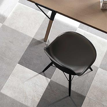 American Tile  -