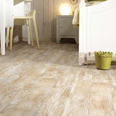 Balterio Laminate Flooring -