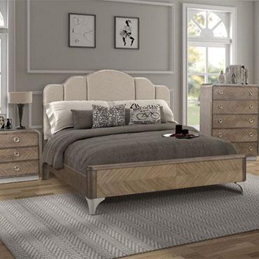 Fairfax Home Furnishings  -