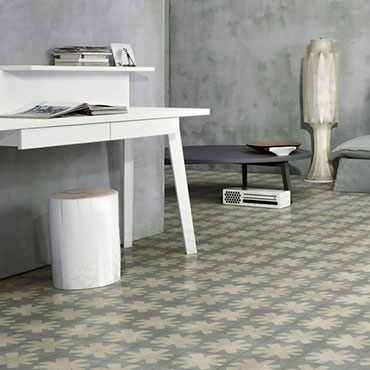 Bisazza Tiles | Home Office/Study - 7026