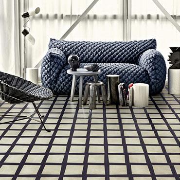 Bisazza Tiles | Family Room/Dens - 7028