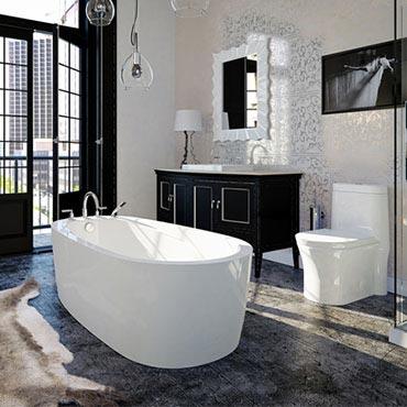 Neptune Baths -