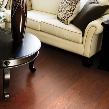 Torlys Smart Floors -