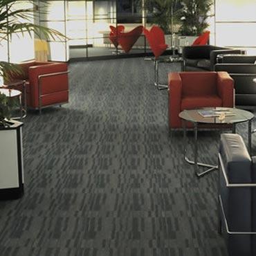 Signature Hospitality Carpets  -
