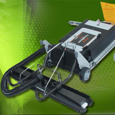 U.S. Products Cleaning Equipment -
