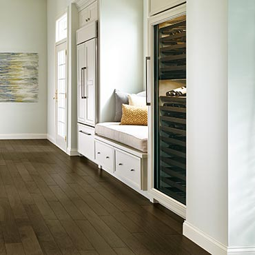 Armstrong Hardwood Flooring | Nooks/Niches/Bars - 3603