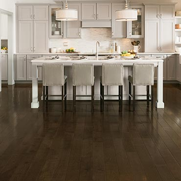Armstrong Hardwood Flooring | Kitchens - 3618
