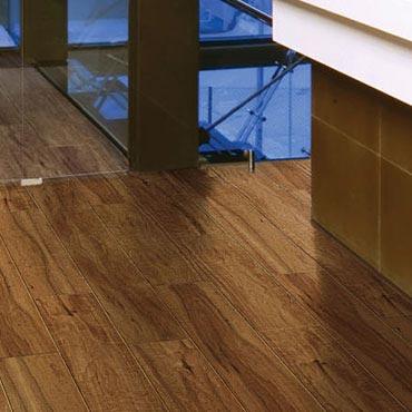 Konecto Flooring -