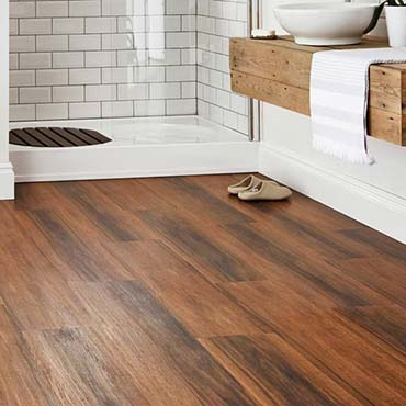 Karndean Waterproof Flooring -
