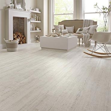 Karndean Waterproof Flooring | Living Rooms
