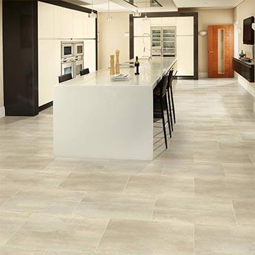 Karndean Waterproof Flooring | Kitchens
