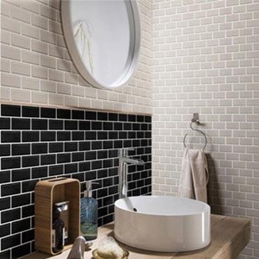 Tierra Sol Ceramic Tile  -