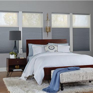 Legacy Window Coverings  -