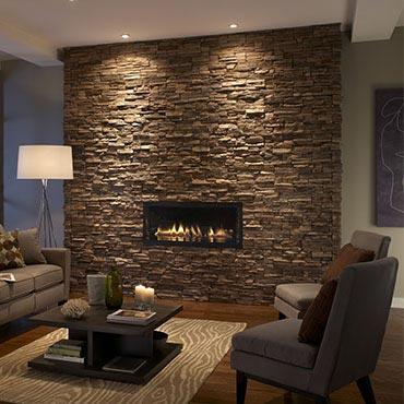 Eldorado Stone  -