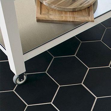 Bedrosians® Commercial Flooring -