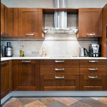 Thomasville Cabinetry -