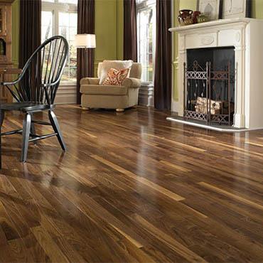 Bellawood Hardwood Flooring -