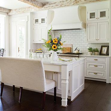 Wellborn Cabinet -