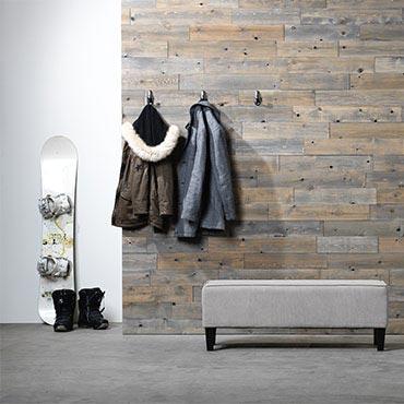 Finium Hardwood Products -