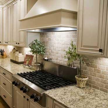 Miele Appliances -