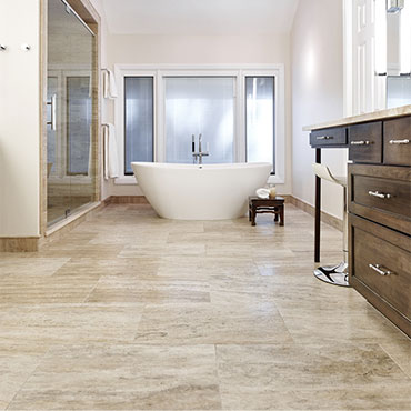 Topcu Tile and Stone
