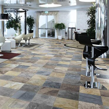 Genesee Ceramic Tile -