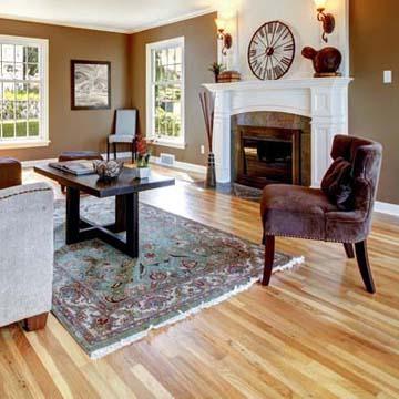 Aacer Flooring  -