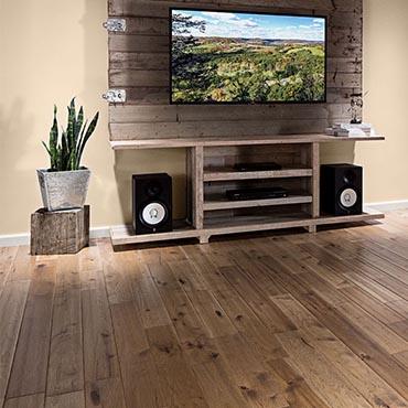Owens Wood Flooring -