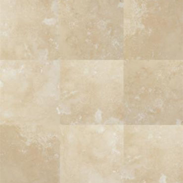 International Wholesale Tile -