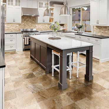Stone Solutions  -