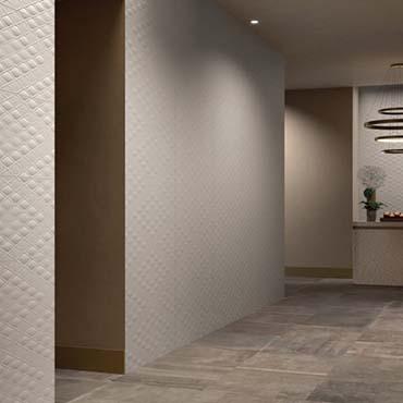 Marca Corona Ceramiche  -