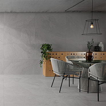 Grespania Ceramica Italia  -