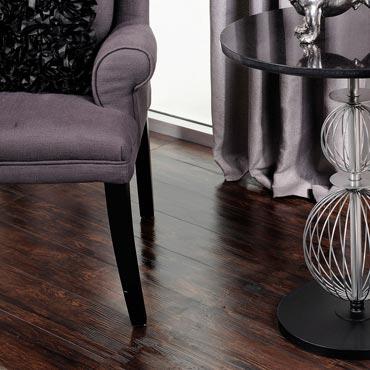 Regal Hardwood Flooring -