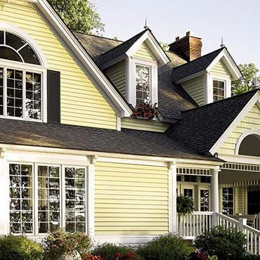 Certainteed Roofing -