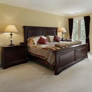 AAmerica Furniture -