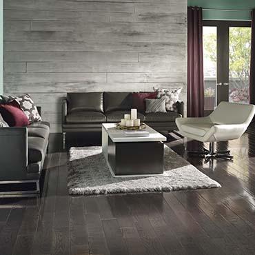 Adesso Furniture -