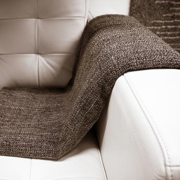 Hooker Furniture  -