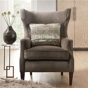 Sam Moore Furniture  -