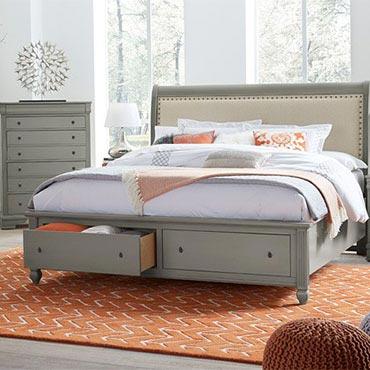Vaughn Furniture Company -